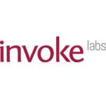 Invoke Labs's Logo