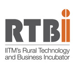Rural Technology and Business Incubator's Logo