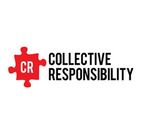 Collective Responsibility's Logo