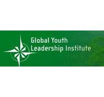 Global Youth Leadership Institute's Logo