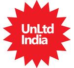 UnLtd India's Logo