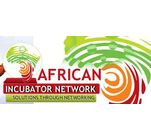 African Incubator Network's Logo