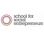 School for Social Entrepreneurs Ontario's Logo
