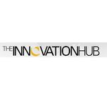 Innovation Hub's Logo