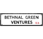 Bethnal Green Ventures's Logo