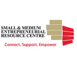 SME Resource Centre's Logo