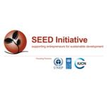 SEED Initiaitve's Logo