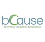 Bedrock Media, Inc.'s Logo