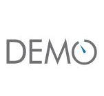DEMO's Logo