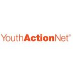 Youth Action Net's Logo