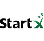 Startx's Logo
