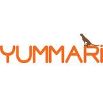 Yummari's Logo