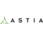 ASTIA's Logo