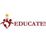 Educate!'s Logo