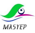 MANYATTA SLUM YOUTH EMPOWERMENT PROJECT (MASYEP)'s Logo