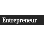 Entrepreneurship Center's Logo