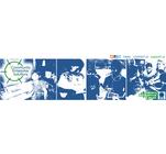 Community Enterprise Solutions / Social Entrepreneur Corp's Logo