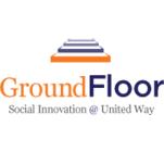 GroundFloor Accelerator Program *GREENLIGHTS*'s Logo