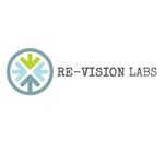 Re-vision Labs's Logo