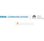 iAccelerator's Logo