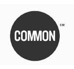 Common Marketplace's Logo