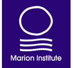 Marion institute's Logo