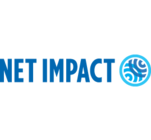 Net Impact's Logo