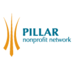 Pillar Nonprofit Network's Logo