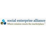 Social Enterprise Alliance's Logo