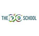 The DO School's Logo