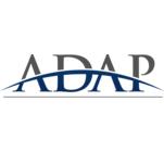 ADAP Advisory Services LLC - Associate Program's Logo
