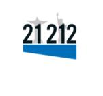 21212's Logo