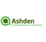 Ashden Awards's Logo