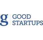 Good Startups's Logo