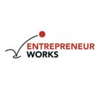 Entrepreneur Works's Logo
