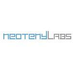 Neoteny Labs's Logo