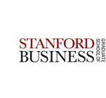 Stanford Startup Garage's Logo