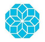 Sandbox Hong Kong Ambassador's Logo