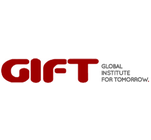 Global Institute For Tomorrow's Logo