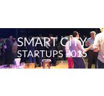 Smart City Startups's Logo