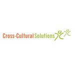 Cross Cultural Solutions's Logo
