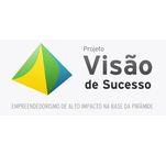 Projeto Visao de Sucesso's Logo
