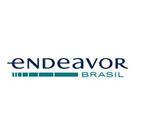 Endeavor Brazil's Logo