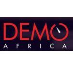 Demo Africa's Logo