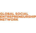 Global Social Entrepreneurship Network's Logo