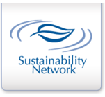 Sustainability Network's Logo