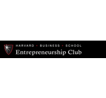 IGNITE Entrepreneurship club's Logo
