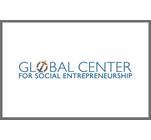 Global Center for Social Entrepreneurship at University of the Pacific's Logo