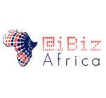 @iBizAfrica's Logo