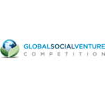 Global Social Venture Competition's Logo